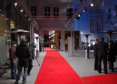 Design-Location Berlin