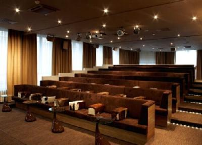 Privat Cinema