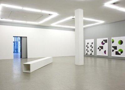 Kunst Forum