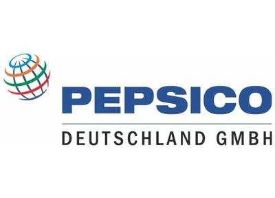 PepsiCo Deutschland