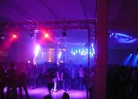 kv-party.jpg