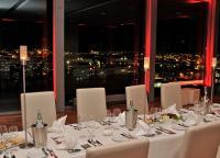 Elb-Panorama-Abendveranstal.jpg